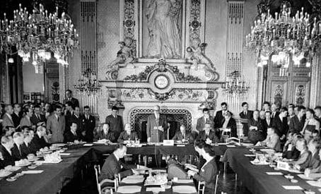 EU 1950